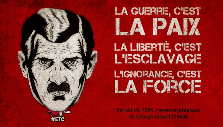 Qui est Emmanuel Macron ? - Page 15 La-guerre-c-est-la-paix-768x436