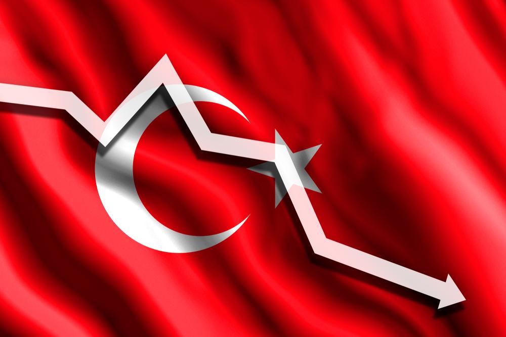 La crise turque: un rappel aux fondamentaux économiques