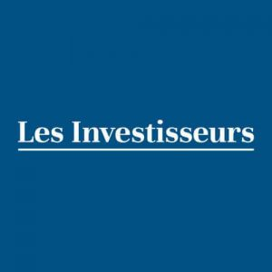 Les-investisseurs